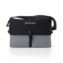Yeti 1000/1400 Protection Case by GoalZero
