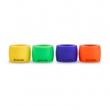 Light-A-Life Mini Colored Shades-4Pk by GoalZero in Alamosa CO