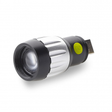 Switch 10 Flashlight Tool by GoalZero in Anchorage Ak