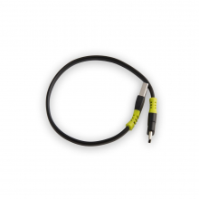 """Adventure Cable Usb-A To C 10"""" by GoalZero in Fort Collins Co"""