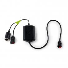 12V Regulated Cable - Yeti Li by GoalZero in Phoenix AZ