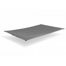 Mesa Mat Double