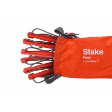 Stake Pack