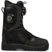Raid Boa® Boot by 509 in Anchorage Ak