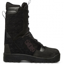 Raid Laced Boot by 509 in Anchorage Ak
