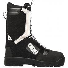 Raid Laced Boot