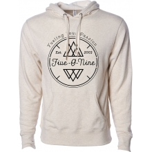 FYP Pullover Hoody by 509 in Vacaville CA