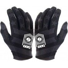 4 Low Gloves by 509 in Campbell CA