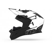 Visor for Altitude Carbon Helmets by 509 in Glenwood Springs CO