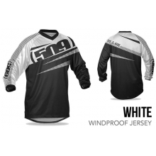 Windproof Jersey by 509