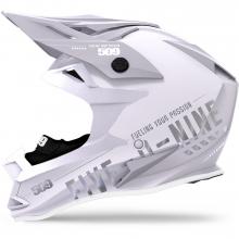Altitude Helmet by 509 in Glenwood Springs CO
