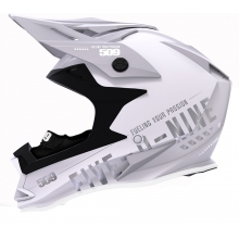 Altitude Helmet with Fidlock (ECE) by 509