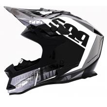 Altitude Helmet with MIPS & Fidlock (ECE) by 509 in Glenwood Springs CO