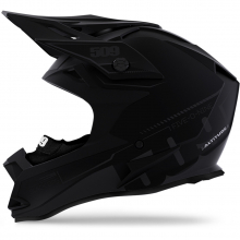 Altitude Pro Helmet