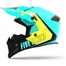 Tactical Helmet (ECE) by 509
