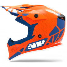 Tactical Offroad Helmet by 509