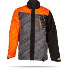 Range Insulated Jacket by 509