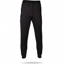 Stroma Fleece Pants by 509 in Anchorage AK