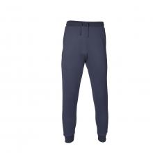 Stroma Fleece Pants