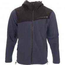 Stroma EXP Fleece Shirt