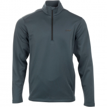 Stroma Fleece Shirt by 509 in Anchorage AK