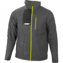 Syn Loft Insulated Jacket by 509