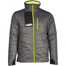Syn Loft Insulated Jacket by 509 in Glenwood Springs CO