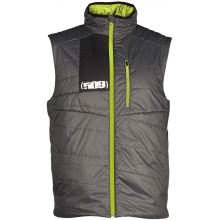 Syn Loft Insulated Vest by 509 in Glenwood Springs CO