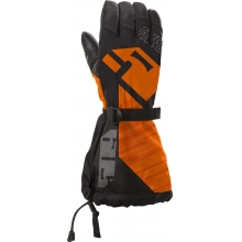 Backcountry Gloves by 509