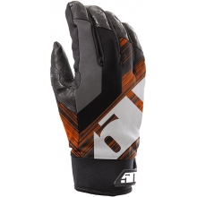 Freeride Gloves by 509
