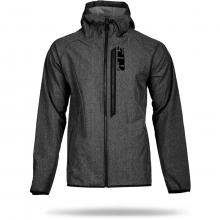 Legion Jacket