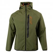 Legion Jacket by 509 in Chelan WA