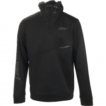 Sector Quarter-Zip Hoody by 509 in Anchorage AK
