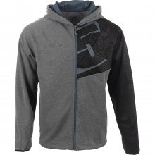 Tech Zip Hoody by 509 in Colorado Springs CO