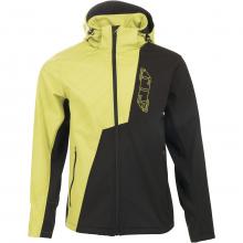 Tactical Softshell Jacket