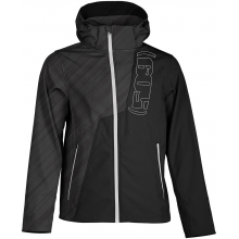 Tactical Softshell Jacket by 509