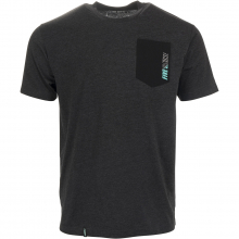 Arsenal Pocket T-Shirt