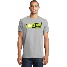 Fault Tech T-Shirt by 509