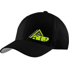 Access Flex Hat by 509 in Glenwood Springs CO