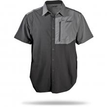 509 Step Up Pit Shirt