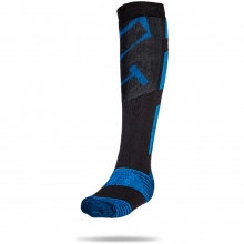 Stoke Sock