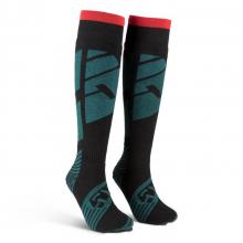 Stoke Sock by 509