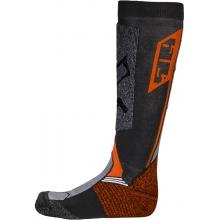 Tactical Sock