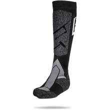 Tactical Sock by 509