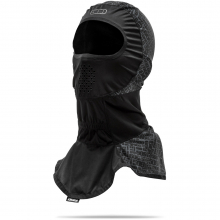 Midweight Pro Balaclava by 509 in Glenwood Springs CO