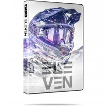 Volume 11 DVD