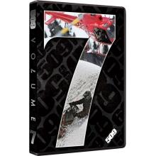Volume 7 DVD