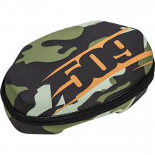 Universal Goggle Hard Case by 509