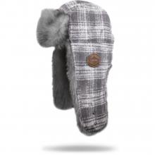 Trapper Fur Hat by 509 in Glenwood Springs CO