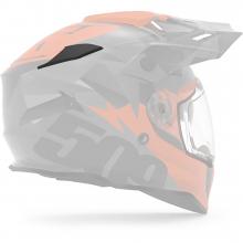 Vent Cover Kit for Delta R3 Helmets